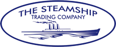 The Steamship Trading Company - Singapore Exquisite Stationery & Partyware