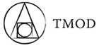TMOD logo
