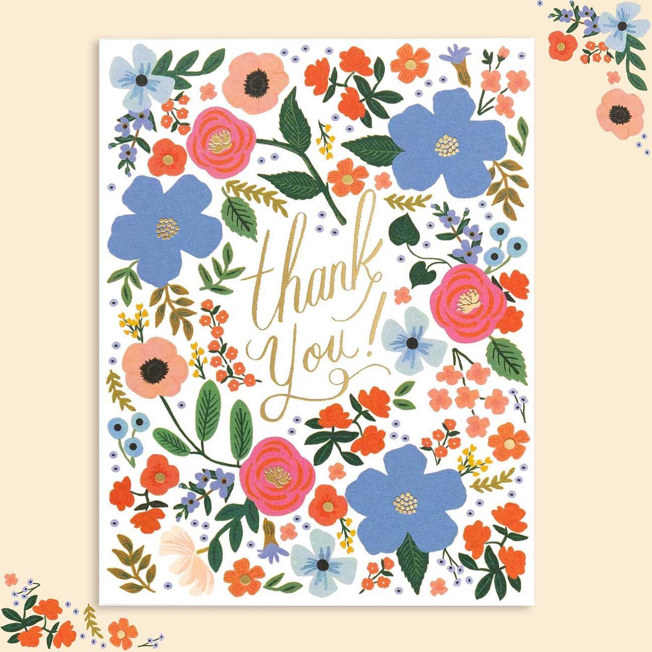 Continuing our series of thank yous - this time our thanks goes out to the family members and especially wonderful grandparents who have gone out of their way to support their family during prolonged times at home. Looking after children away from school and ensuring family harmony is no easy task!! Thank you .Send your messages of thanks personally with our beautiful range of cards from @riflepaperco and more. The Steamship outlet store is still running! Get in touch by dm or email..#singaporeshopping #sendlove #singaporedeals #riflepaper #outletstore #singapore #stayhome #stationery #giftcards #greetingcards #gooddesign